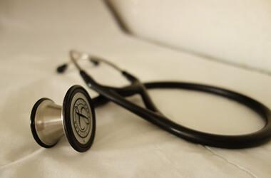 Healthcare abroad: specific issues