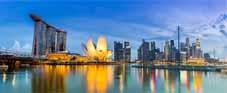 Expatriation in Singapore