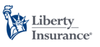 logo%20Liberty%20insurance.PNG